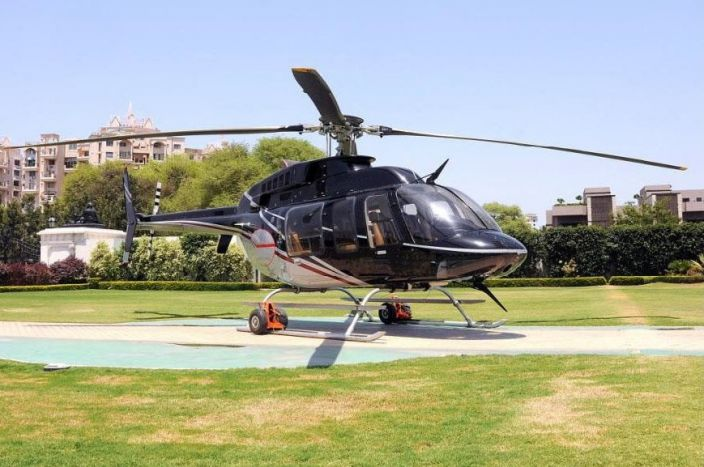 el helicopter engine download tendalexander ga Aircraft Maintenance Requirements Aviation Maintenance School in Orlando